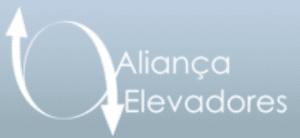 Empresa de manutenção belo horizonte aliança elevadores