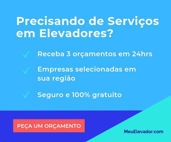 Banner Serviços em elevadores 1