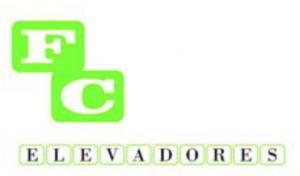 FC Elevadores