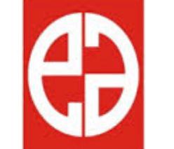 Empresas de manutenção de elevadores bh dinamica elevadores