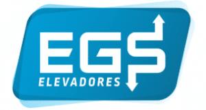 Empresa de manutenção de elevador belo horizonte EGS elevadores