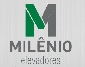 Empresa de manutenção de elevador bh Milenio Elevadores