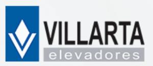Villarta Elevadores Empresa de manutenção de elevador bh