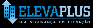 Empresa de manutenção em Belo horizonte elevaplus elevadores