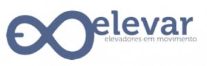 Empresa de manutenção de elevadores bh Elevar elevadores