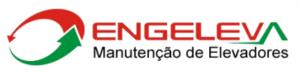 Empresas de manutenção de elevadores bh Engeleva elevadores
