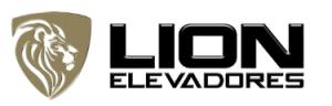 Empresa de Elevadores em Belo Horizonte Lion elevadores