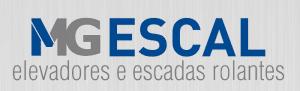 Empresa de elevador belo horizonte MG ESCAL