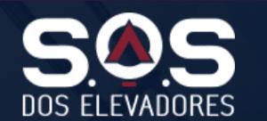 Empresa de manutenção de elevadores bh SOS elevadores