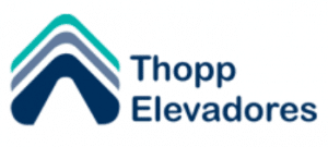 Empresa de manutenção de elevadores bh Thopp elevadores