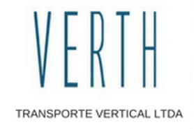 Empresa de manutenção de elevador bh Verth