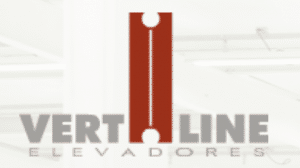 Empresa de manutenção de elevadores bh Vertline