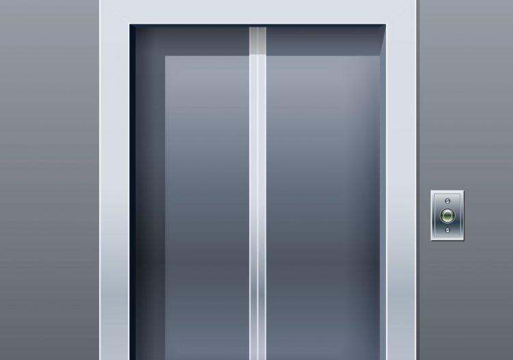 Conheça 9 dicas importantes de segurança no elevador