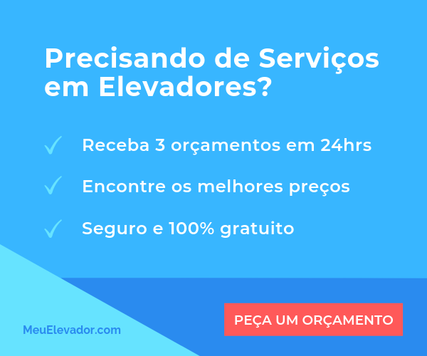 Banner Serviços em elevadores 3