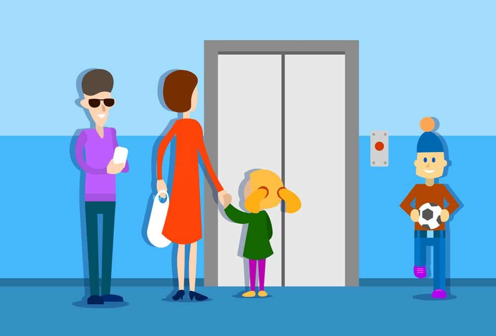 modernizacao de elevadores.jpeg