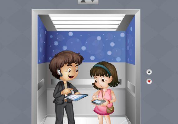 manutencao-de-elevadores