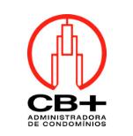 Campobelo administradora de condominios sp