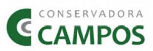 Conservadoras em BH