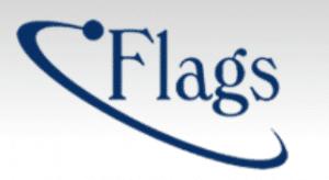 Flags Administradora de Condomínios SP