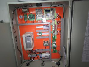 quadro-de-comando-elevador-novo