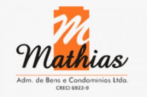Mathias administradora de condomínios SP