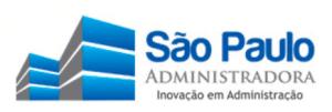 Sao Paulo Administradora de condominios SP