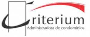 criterium administradora de condominios sp