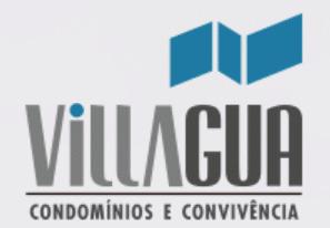 villagua administradora de condominios sp