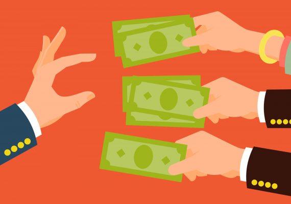 Saiba agora mesmo como definir o valor da taxa de condomínio!