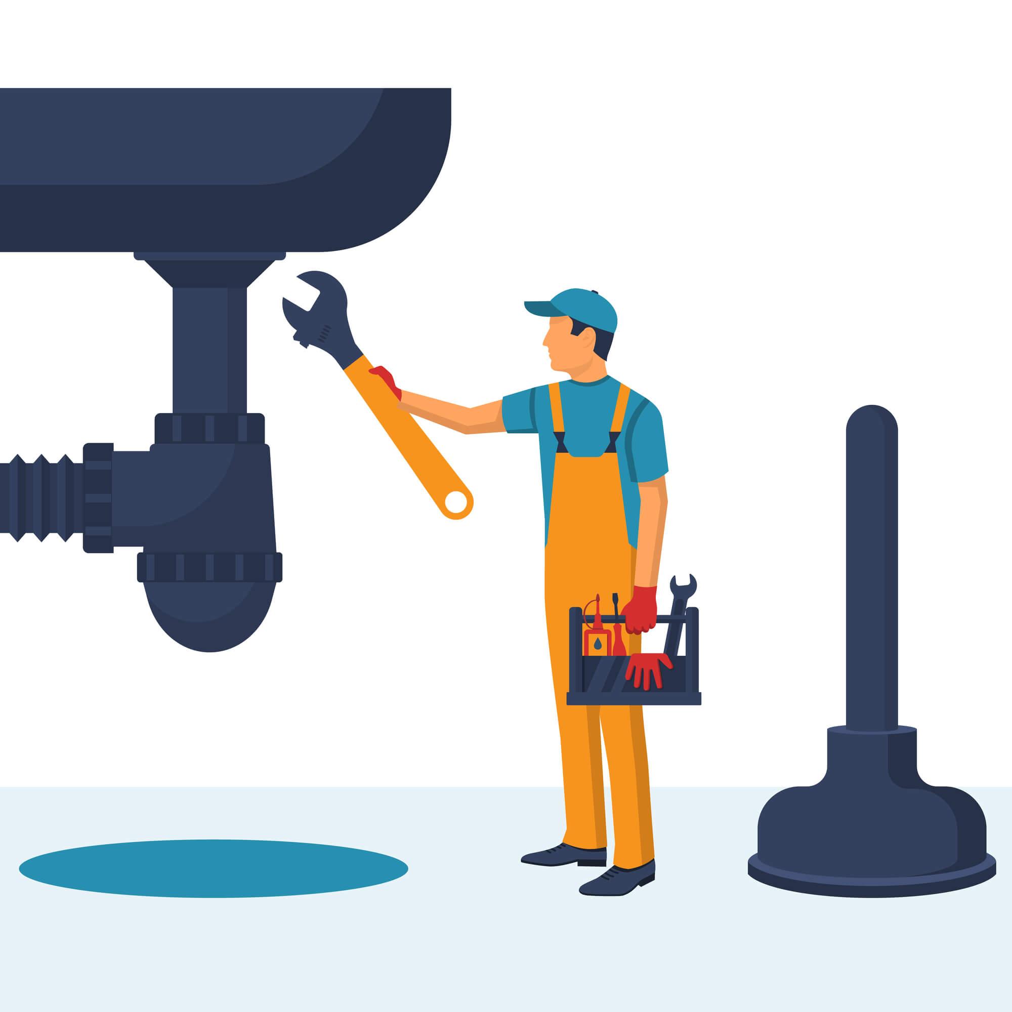 Medidas para economizar água no condomínio: descubra as principais