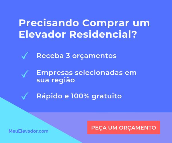 Banner comprar elevador residencial 1