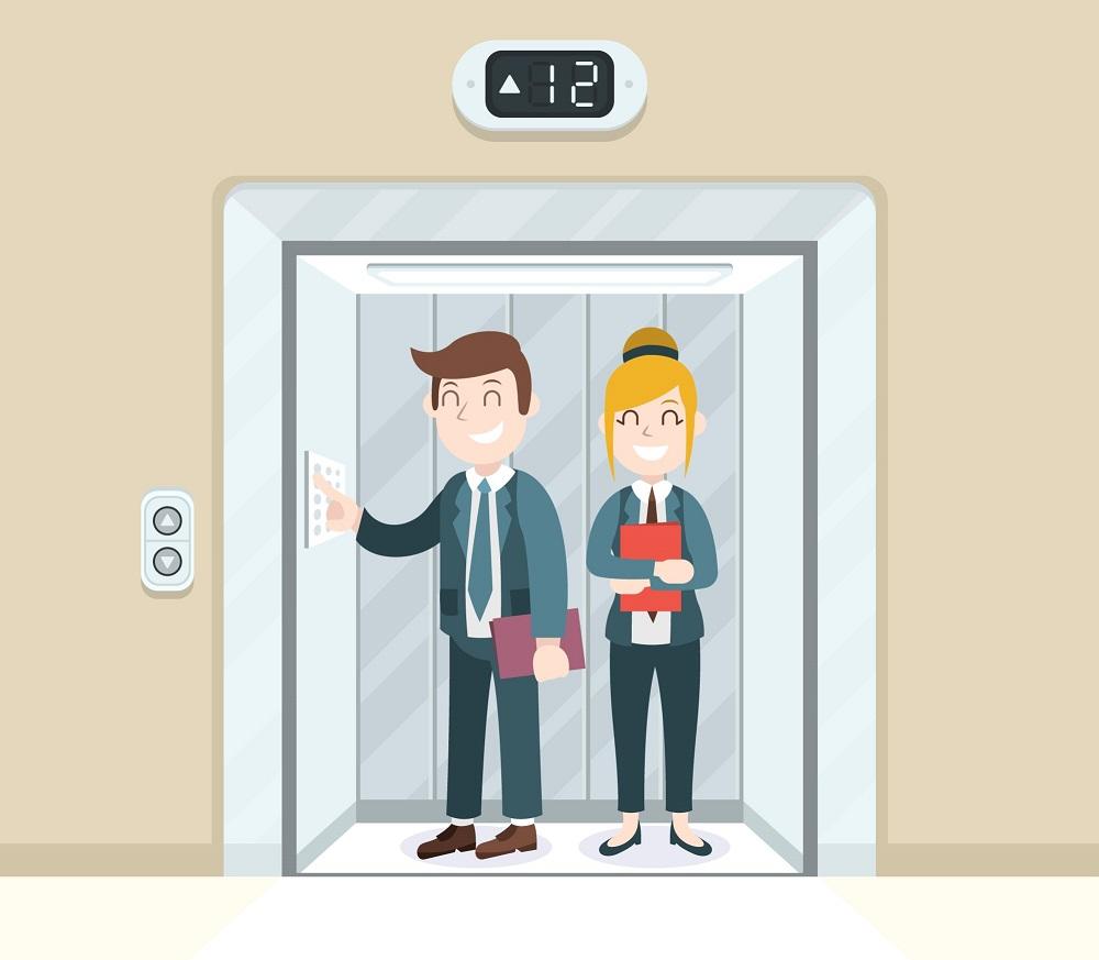 Quem paga pela manutenção do elevador