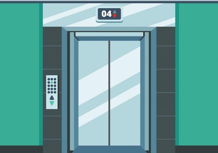 Quanto custa um elevador predial e residencial?
