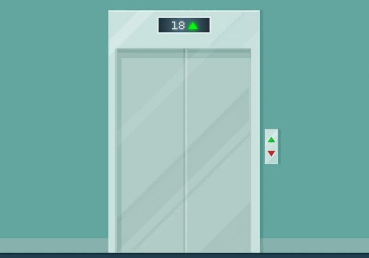 Como avaliar a manutenção do elevador do seu condomínio?