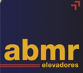 ABMR Elevadores RJ