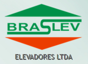 Braslev Elevadores RJ