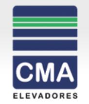 CMA Elevadores RJ