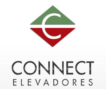 Connect Elevadores RJ