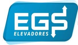 EGS Elevadores RJ