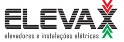 Elevax Elevadores RJ