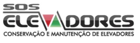 SOS Elevadores RJ