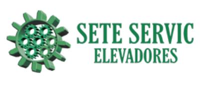 Sete Servic Elevadores RJ