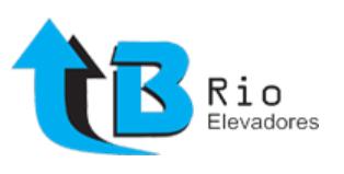 TB Rio Elevadores RJ