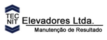 Tec Nit Elevadores RJ