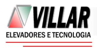 Villar Elevadores RJ