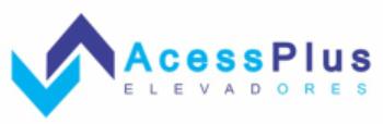 Acess Plus manutenção de elevadores em recife