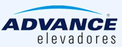 Advance manutenção de elevadores POA