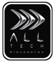 All Tech Manutenção de eevadores Brasília