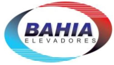 Bahia Manutenção de elevadores Salvador