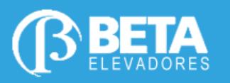 Beta manutenção de elevadores em recife